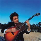 KEISUKE KUWATA -2007-08-25 Acoustic Live Tokyo,Japan