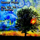 Summer Promo - Psy Trip Vol.1
