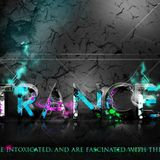TECHY TRANCE MiX-CAST..