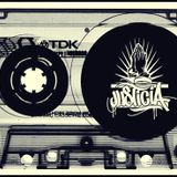 Radio Justicia - Undercream Institute 16