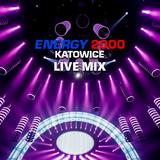 05.05.2017 Energy 2000 Katowice I.Got.U Live w. Dee Push, Aras, D-Wave cz.2