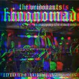 Into The Void Radio #107 - Kingnomad
