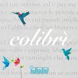 """Colibrì 1x01 - """"Il sopravvissuto"""" di Antonio Scurati"""