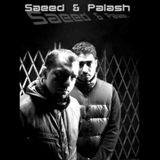 """SAEED & PALASH - """"Set 1"""" xxxx-xx-xx [UNKNOWN/UNIQUE]"""