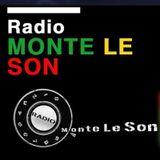 Radio Monte le son