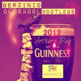 Gerzinio Arthurs Day 2012 oldskool  anthems remade