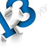13º Aniversario - Sonido by Javier Munera, trece años con la musica - Parte 1º