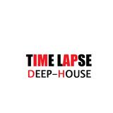 My Timelapse (Deep House)
