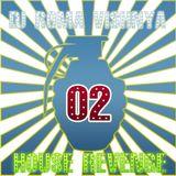 DJ Roma Vishnya-House Revenge 02!