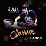 Live At Classics Hip Hop 10 Anos (07/01/17)