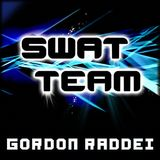 Swat Team (Original Mix)