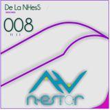 NHESTOR - De La NHesS 008