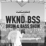 WKND BSS Drum & Bass Show Vol 4