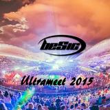 BeSic - Promo Mix 2015