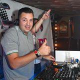 Franky Velli Afterclub Zino Hardhouse Edition 1