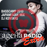 .ageHa Radio Extra Mix By DJ KENTARO