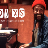 Lounge Beats 2015 - Dj XS Funk Lounge #2 (DL Link in Info)