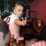 DJ-B MIX 15