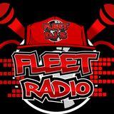 Fleet Mix Saturday's