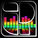 #2 electro house - MIX