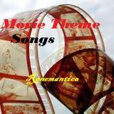 Movie Theme Songs