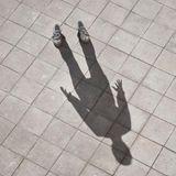 Eric Kerncraft - Trance-Atlantic VOL19