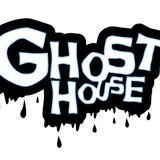 GhostHouse004