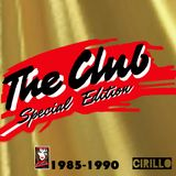 The Club Sound Special Easter Edtion 2018
