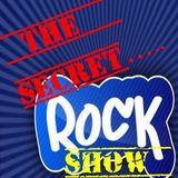 The Secret Rock Show 7