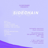 Live at Sidechain 3/6/2015