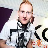 DJ Andy Cule December Mix 2013