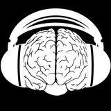 Braindance Underground Mix #5 (RIP)