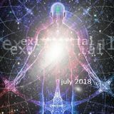 existential July 2018