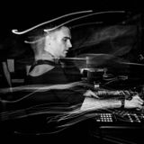 ENTER.Radio Week 8 - August 20th 2015 ft. guest set from Fabio Florido