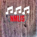 NMLJS