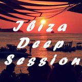 Ibiza Deep Session (back to back Chill & Deep House) -Mr. JJ Sunshine (2019 01. 19.)