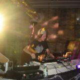 Randy The RAM - 306Hau5 party!!