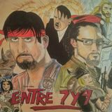 S01E12 - ¡Kung Furiosos!