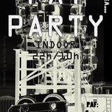 Preview set Progressive trance FAT PARTY!!!
