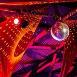 misterjon - Renaissance Xmas 2014 closing