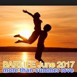 BARLIFE MAY 2017 VOL 1 - MORE THAN SUMMER LOVE