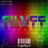 FLUFF - Bass Bangers from Outerspace! [Dubstep double drop Mixtape]