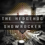 The Hedgehog - Showrocker 250 - 08.10.2015