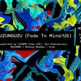 142 NEONů _ exclusive mix for NEONE club Prag