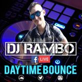 Tuesday Daytime Bounce   IN THE MIX