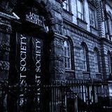 lost society 'bassment' set 210712 - pt2