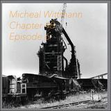 Micheal Wittmann Chapter 48 Episode 6