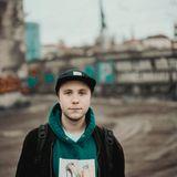 #36 Miksteip by Richard Pohjanheimo