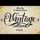 Marcos Russo @ SoTrackBoa (Vintage Culture Music)