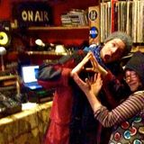 DJ Bimble & DJ Sic: Hip Hop Show: August 25, 2015